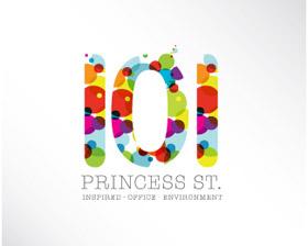 101-princess-st-logo-13