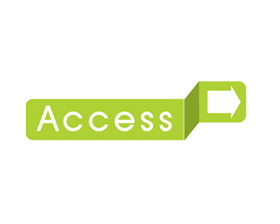 access-church-logo-showcase1