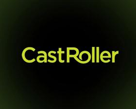 castroller-logo-showcase1
