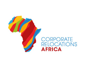 corporate-relocations-afrika-logo1