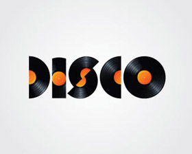 disco-logo-showcase1
