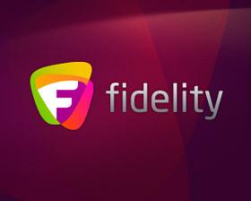 fidelity-logo-showcase1