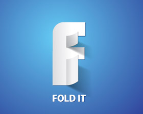 fold-it-logo-showcase1