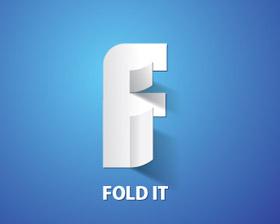 fold-it-logo-showcase1