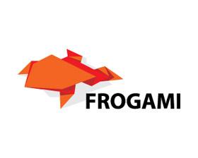 frogami-logo-showcase