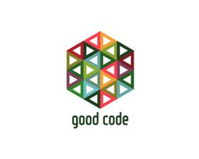 good-code-logo-showcase