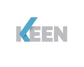 keen-alt-logo-showcase